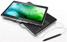 Dell Latitude XT3 Tablet PC i5 2nd Gen
