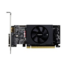 Gigabyte GV-N710D5-2GL NVIDIA GeForce GT 710 Video Graphics Card