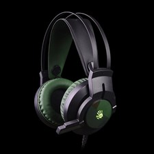 J437-GLARE GAMING HEADSET