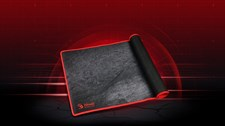 B-088S-X-THIN GAMING MOUSEPAD