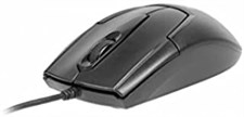 A4Tech Wired Mouse(OP-540NU) | - A4Tech