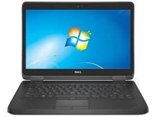 Dell Lattitude E5440 Core™ i5