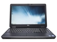 "Latitude E6540 15.6"" LED Notebook - Intel Core i7"