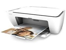 HP Deskjet 2620 All-in-One-Printer