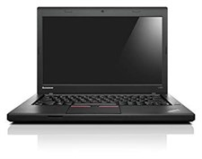 ThinkPad L450 Laptop Corei3 5005U