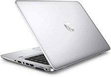 HP EliteBook 840 G3 (6TH GEN)