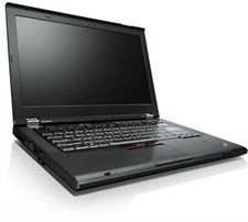 Lenovo ThinkPad T420 Core i5 2nd GEN