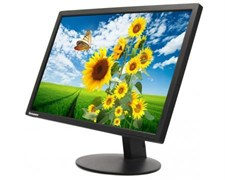 ThinkVision T2254p 22-inch LED Backlit LCD Monitor