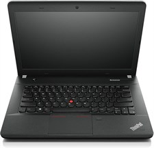 lenovo ThinkPad E431 Laptop