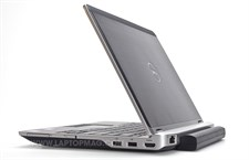 Dell Latitude E6220 I7 ( 2ND GEN)