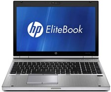 HP Probook 8560 i5 (2nd Gen)