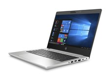 HP ProBook 430 G6 Notebook PC