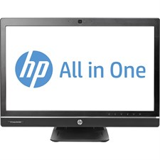 HP Compaq 8300 Elite i5 (3rd gen) ( Touch ) (Slightly used)