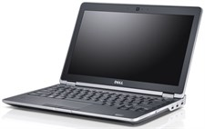 Dell Latitude E6330 Core™ i7
