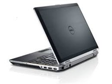Dell Latitude E6520 Core™ i7