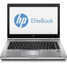 HP Elite book 8470  i5 3rd Gen