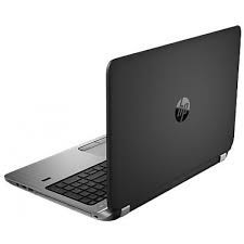 HP Elitebook 820  G2 I5 (5th Gen)