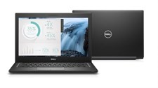 DELL Latitude E7280 Corei5 (7th Gen)