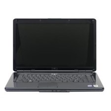 Dell Inspiron 1545 Core 2 DUO