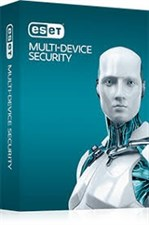 esst Multi Device Security
