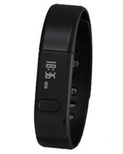Getiit FIT BAND