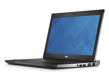 Dell Latitude E3330 ( 2ND GEN)