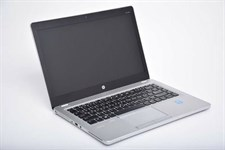 HP Elitebook Folio 9480m (4th Gen)