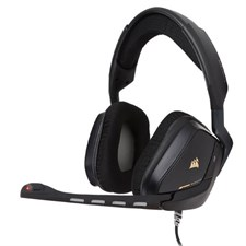 VOID RGB USB Dolby 7.1 Gaming Headset (AP)