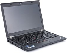 ThinkPad X230 Laptop Core I5