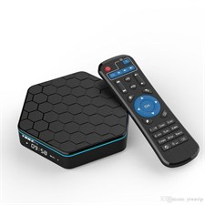 TV-BOX T95Z PLUS