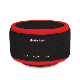 Speakers Bt 120 Portable Bluetooth Speakers In Pakistan For Rs 1350 00 Al Burhan Computers
